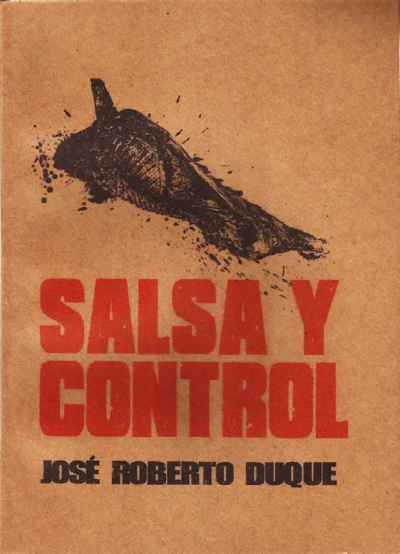 Ranchos y retorcimientos: la configuración del espacio urbano marginal en Salsa y Control de José Roberto Duque
