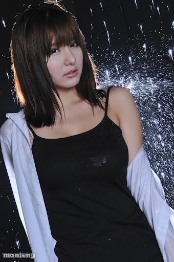 Ryu Ji Hye
