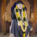 Sri Shirdi Saibaba Samstan