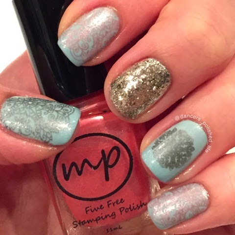 mpolish-duo