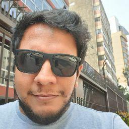 Gonzalo Beltran