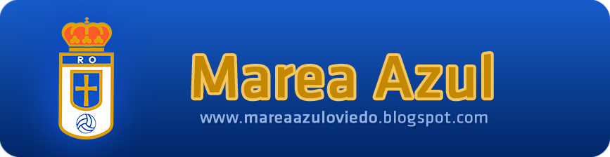 cabecera marea azul