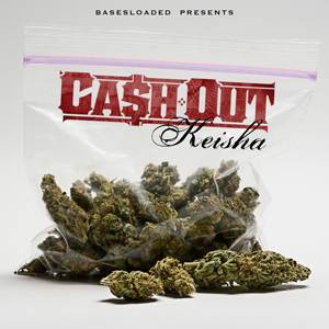 Cash Out - You Hiding We Riding Lyrics