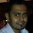 Arul Subramaniam avatar image