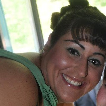 Stephanie Manley