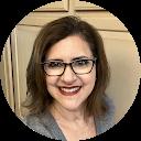 Nina Rice