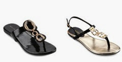 Tas&Sepatu: model sepatu terbaru yongki komaladi