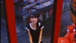Happy Mizuki