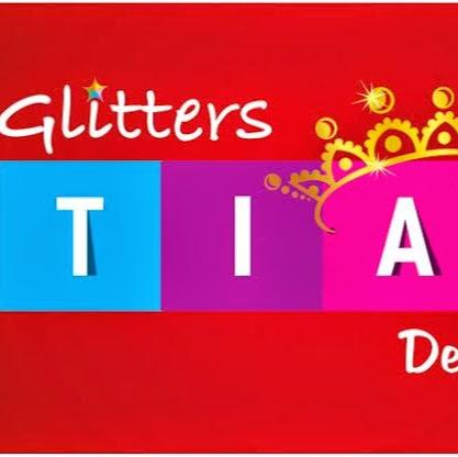 GLITTERS TIARA's profile photo