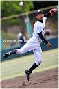 3番ショート・石川選手