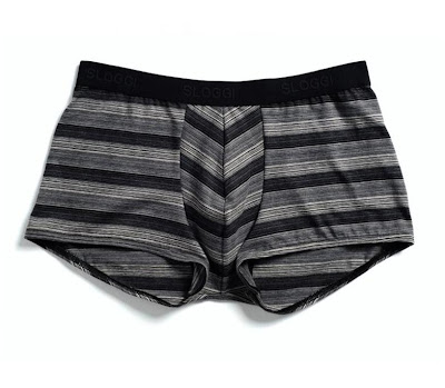 Sloggi hipster mannen ondergoed - heren boxer