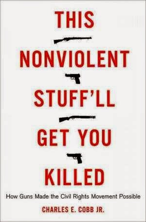 http://www.washingtonpost.com/news/volokh-conspiracy/wp/2014/07/28/this-nonviolent-stuffll-get-you-killed/