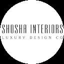 SHOSHA INTERIORS