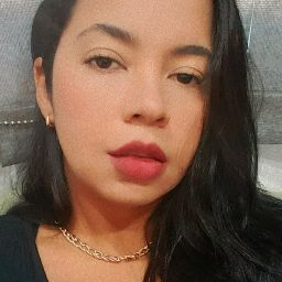 Marianna Pereira