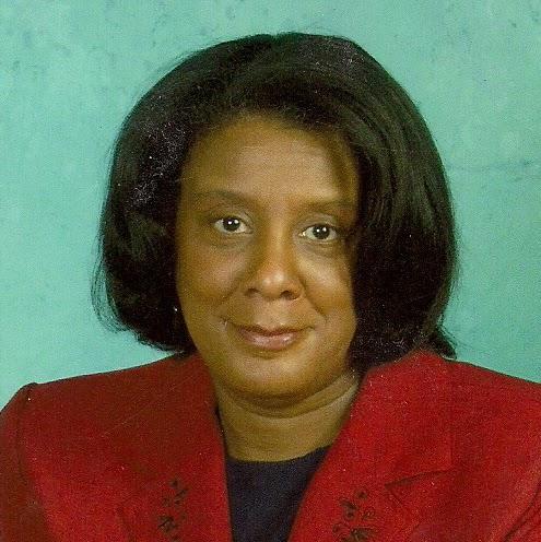 Bettye Jones