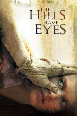 The Hills Have Eyes (2006) BluRay 720p HD Watch Online, Download Full Movie For Free