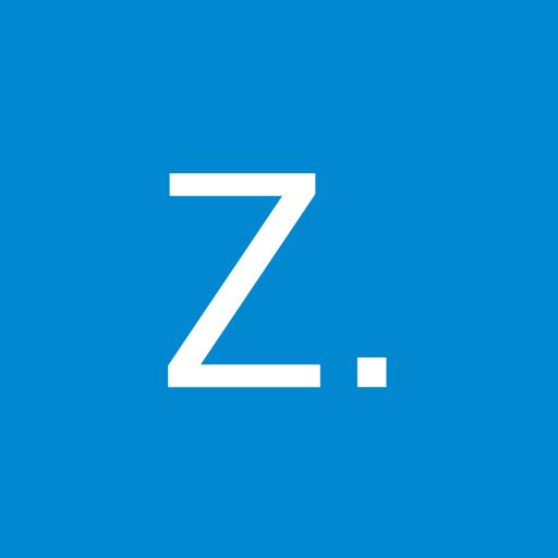 Z. R.G.