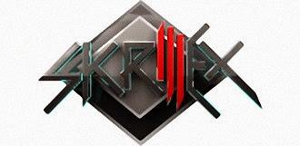 Piratas informáticos modifican la web de Skrillex