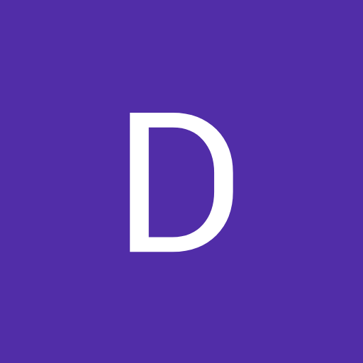dubreuil-pierre