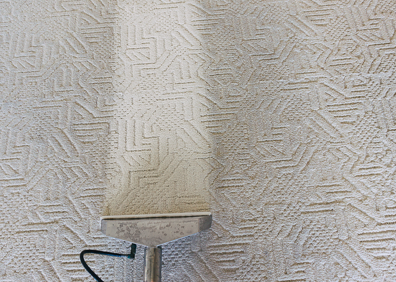 carpet cleaning lebanon mo