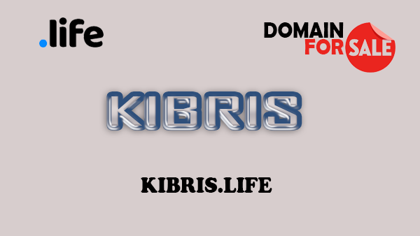 kibris.life