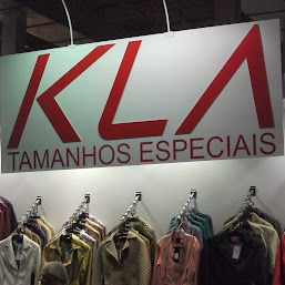 KLA JEANS WEAR photos, images