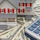 Some Good Reasons for Mortgage Refinance post image
