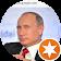Putin Versteher