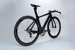 Stevens Bikes Volt Campagnolo Super Record Complete Bike
