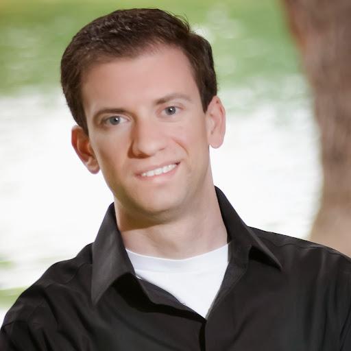 Bryan Walker