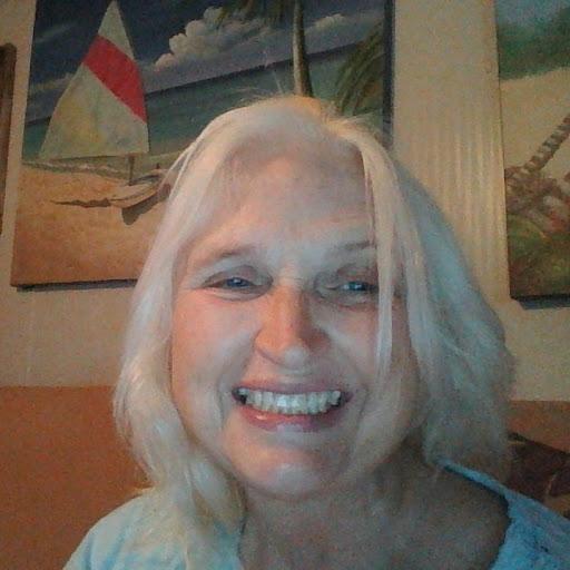 Carol Johnston Photo 40