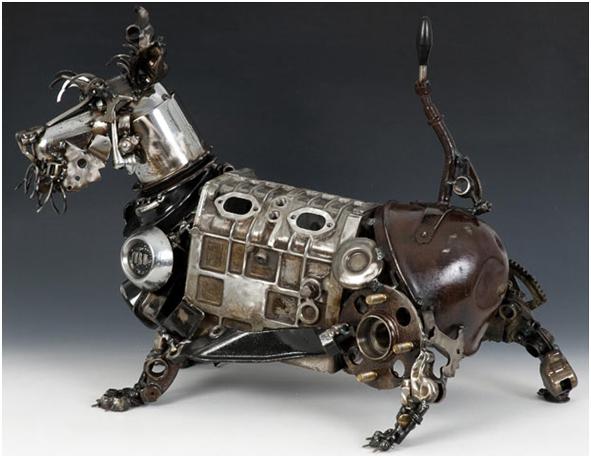 https://lh6.googleusercontent.com/-J-VbxWV_mp0/TX7SQJ7LE5I/AAAAAAAAKro/98PGpxEBQg8/s1600/14_james+corbett_cao_fox+terrier_escultura+metal.jpg