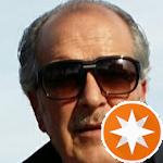 Giovanni Scozzaro