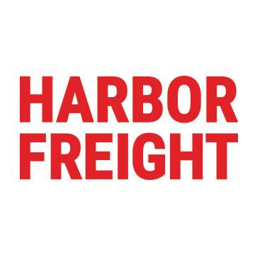 Harbor freight tools official google sciox Gallery