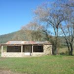 Keebles Hut (293179)