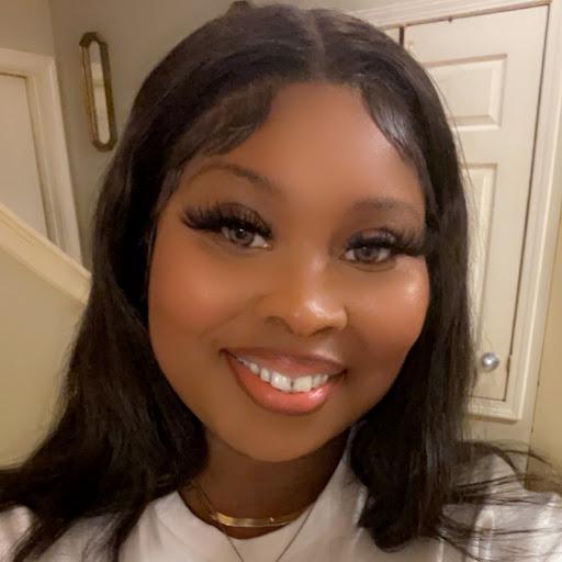 Shakira Smith