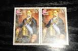 sellos centenario codigo Civil