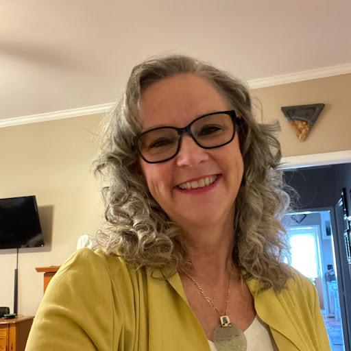 Teresa Weis