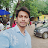 Raghvendra kumar Swarnkar avatar image