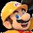 Missingno Glitch avatar image