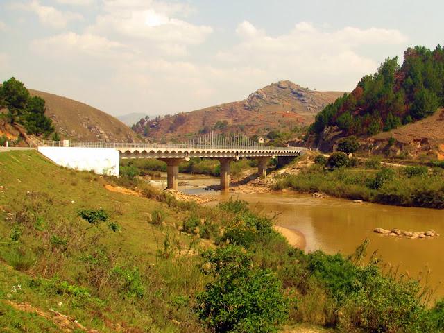 صور من مدغشقر Madagascar 14864085597