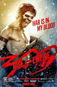 Sự Ra Đời Của 1 Đế Chế|| 300: Rise Of An Empire