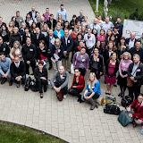 4. slovensko-česká konferencia o fundraisingu