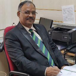K N Shankar review