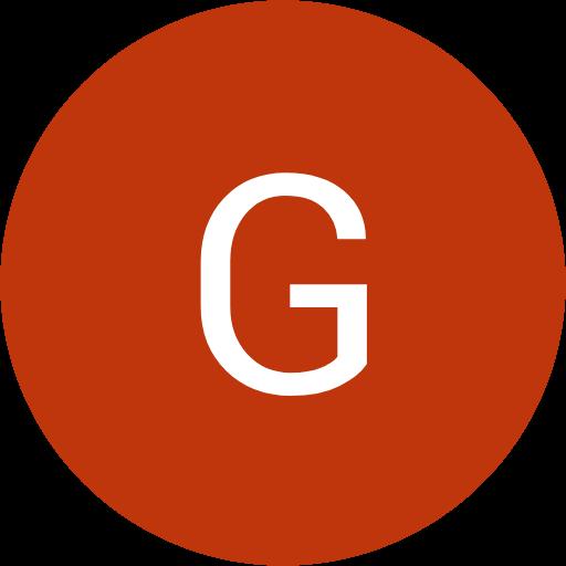 Gulcan Arikan