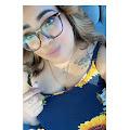 Vanessa Goez's profile image