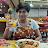 Parna D avatar image
