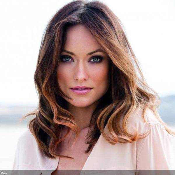"Olivia Wilde: The Girl Next Door star, Olivia Wilde too features on the list. She has appeared in the films Alpha Dog, Conversations with Other Women and Turistas. Wilde is married to an Italian filmmaker and musician Tao Ruspoli in 2003. Her name is derived from stage name ""Wilde"" from Irish author Oscar Wilde."