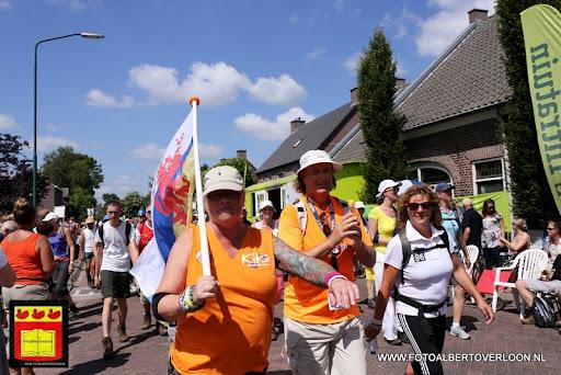 Vierdaagse Nijmegen De dag van Cuijk 19-07-2013 (136).JPG