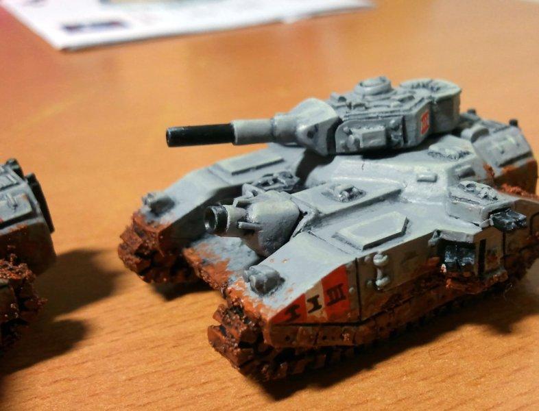 Titomane - 3.000 - Death Korps of Krieg - Non terminé 2012-03-31%2B22.25.37